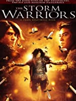 The Storm Warriors (English Subtitled) [HD]
