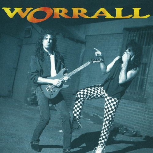 WORRAL