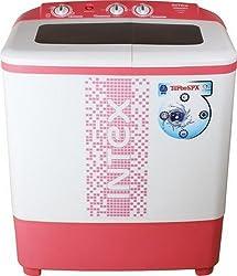 INTEX WMS65ST 6.5KG Semi Automatic Top Load Washing Machine