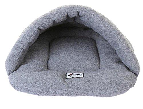 gullor-winter-warm-komfortabel-haustier-hund-katze-kaninchen-kissen-halb-verdeckt-bett-schlafsack-gr