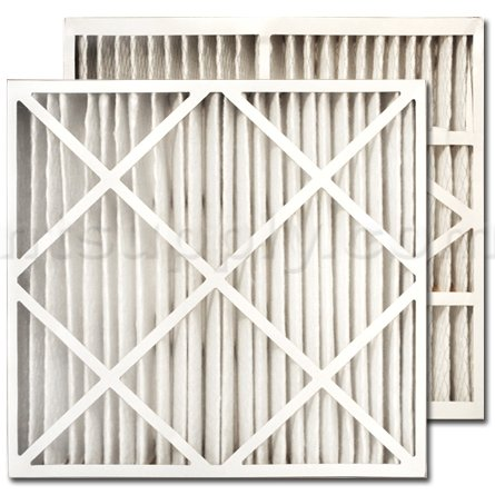 Cheap Replacement Goodman / Amana / Five Seasons Air Cleaner Filter 20×20 (DPFPC20X20X5M11=D5S)