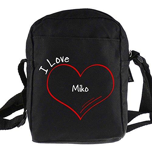 modern-i-love-miko-black-shoulder-bag