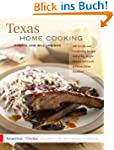 Texas Home Cooking: 400 Terrific and...