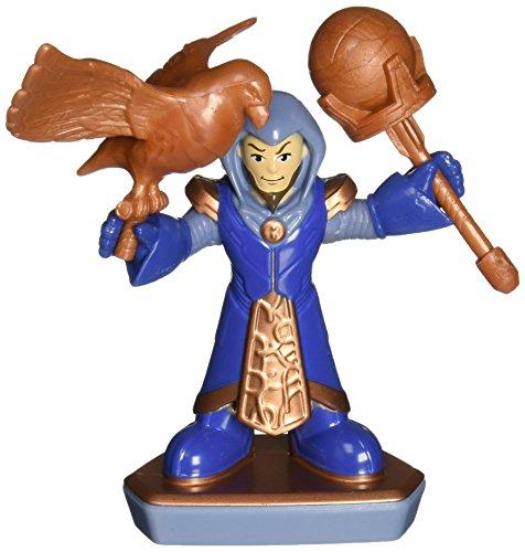 Fisher-Price Imaginext Apptivity Wizard Figure Y8194