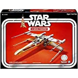 Star Wars Vintage Collection X-Wing Fighter
