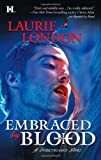 Image of Embraced by Blood (A Sweetblood Novel)