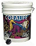 CoraLife Bio Ball Aquarium Filter, 5-Gallon