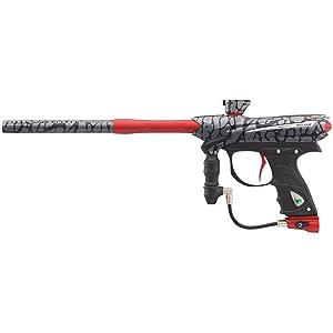 Proto Reflex 15 Paintball Marker - 2015