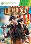 Bioshock Infinite - X360