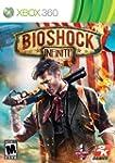 Bioshock Infinite - X360 - Xbox 360 S...