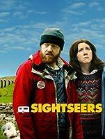 Sightseers [HD]