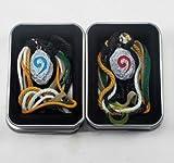 World of Warcraft Hearthstone Bracelet Keychain for lovers