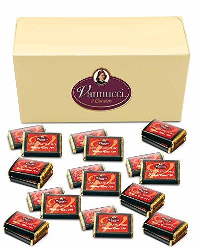 vannucci-cioccolatini-sfusi-napoletani-fondente-extra-73-300-gr