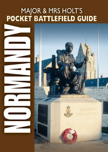 major-and-mrs-holts-pocket-battlefield-guide-to-normandy