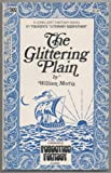 The Glittering Plain (087877100X) by Morris, William