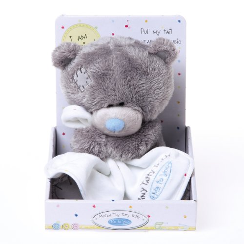 8-musical-tiny-tatty-teddy-holding-blanket-me-to-you-bear