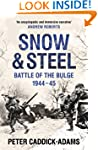 Snow and Steel: Battle of the Bulge 1...