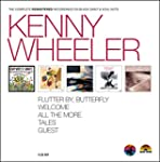 Kenny Wheeler - The Complete Remaster...