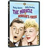 Miracle of Morgan's Creek [Import]