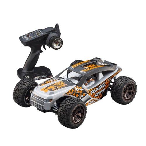 110-EP-BUGGY-RAGE-VE-4WD
