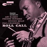 Roll Callpar Hank Mobley