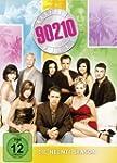 Beverly Hills, 90210 - Die neunte Sea...