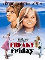 Freaky Friday (1977)