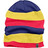 Beanie Men The North Face Reversible Crag Beanie