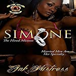 Simone: The Hired Mistress |  Ink Mistress