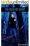 The Dead of Night (Tomorrow Book 2)