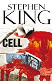 Cell (Spanish language) (Spanish Edition)