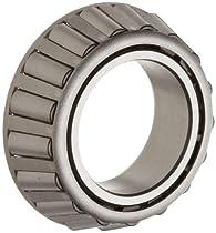 Timken M804049 Pinion Bearing