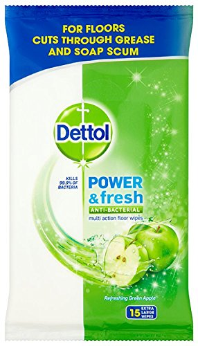 dettol-floor-cleaning-wipes-power-fresh-apple-15-wipespack-of-3