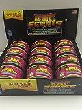 California Car Scents Air Fresheners Coronado Cherry CCS-1207 12 Units