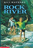 img - for Rock River book / textbook / text book
