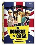 Un Hombre En Casa [DVD]