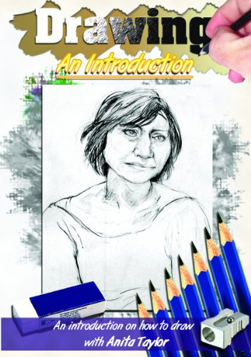Drawing - An Introduction [DVD]