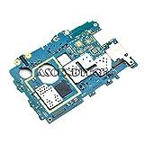 SAMSUNG GH82-07989A MAIN BOARD samsung galaxy tab 3 lite sm t110 tablet motherboard gh82 07989a