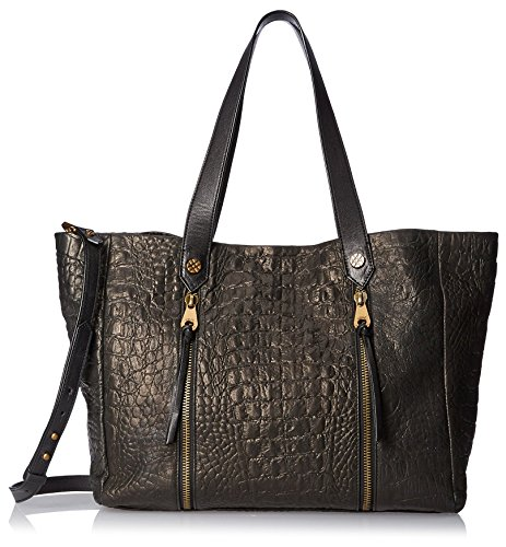 joelle-hawkens-womens-chryssie-tote-bag-black