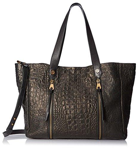 joelle-hawkens-womens-chryssie-tote-bag-black