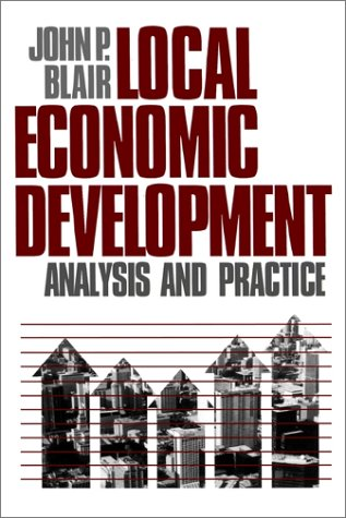 theories of economic development Development theory: development theory, cluster of research and theories on economic and political development the use of the term development to refer to national.