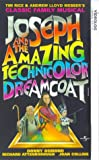 Joseph And The Amazing Technicolor Dreamcoat [VHS] [1999]