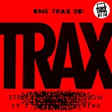 Bnr Trax 01-10