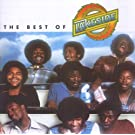 Fantastic Voyage - The Best Of