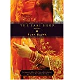 img - for The Sari ShopTHE SARI SHOP by Bajwa, Rupa (Author) on Jun-17-2005 Paperback book / textbook / text book