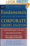Standard & Poor's Fundamentals of Cor...