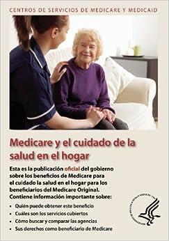 Centros de Servicios de Medicare y Medicaid: 9781493511105: Amazon.com