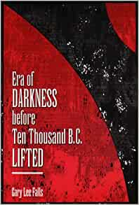 Era of darkness book review