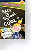"Pinky Dinky Doo ""Back To School Is Cool!"" Level 2"