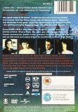 Twin Peaks [DVD] [Import]